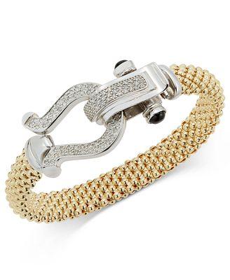Cuff Bracelets Macy s