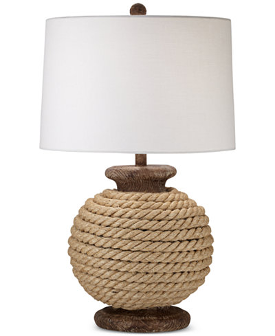 CLOSEOUT! Pacific Coast Monterey Table Lamp
