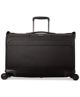 Ratio Carry-On Glider Garment Bag