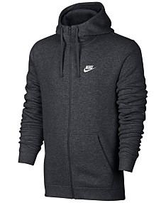 Macy's Sweatshirts Sweatshirts Sweatshirts Macy's Sweatshirts Nike Nike Nike Nike Macy's EHWD29eIbY