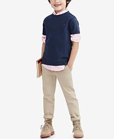 8e1fefb2103f Ralph Lauren Kids Clothing - Macy s