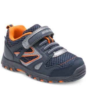 Image of Stride Rite Made2Play Artin Sneakers, Baby Boys & Toddler Boys
