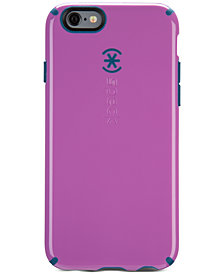 Speck CandyShell iPhone & Samsung Galaxy Case