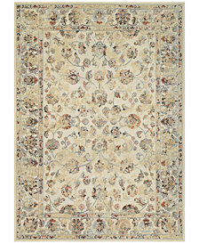 Couristan Taylor Rothbury Beige-Multi Area Rugs