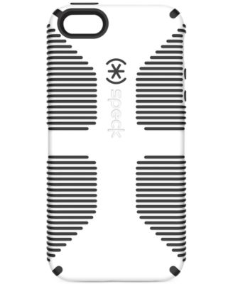 CandyShell Grip Phone Case for iPhone 5/5s/SE