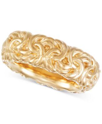 14K Gold Jewelry Macys