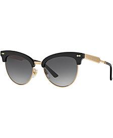 Gucci Sunglasses, GG4283/S