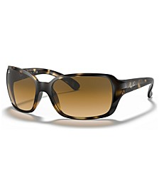 Sunglasses, RB4068