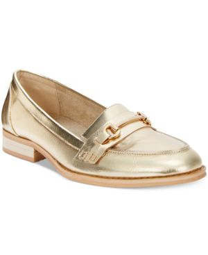Wanted Cititime Loafers Women