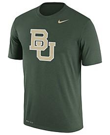 Men's Baylor Bears Legend Logo T-Shirt