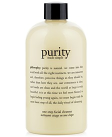 purity made simple, 12 oz, Created for Macy's