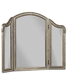 Zarina Vanity Mirror