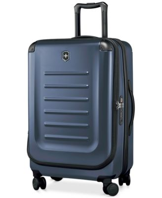 """Victorinox Spectra 2.0 27"""" Expandable Hardside Spinner Suitcase"""