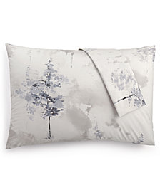 Calvin Klein Alpine Meadow King Sham