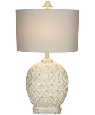 Table Lamp Lighting Amp Lamps Macy S