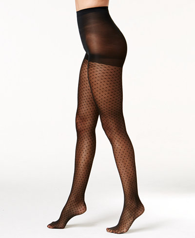 Berkshire Diamond Pantyhose
