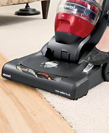 Bissell CleanView Complete Pet Vacuum
