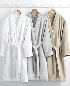 Robes & Bath Robes - Macy's