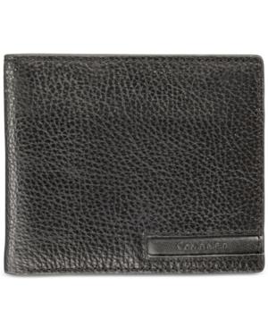 Calvin Klein Men's Wallet...