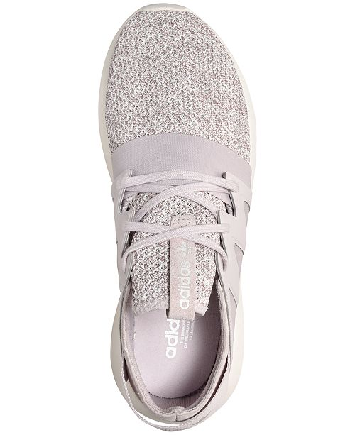 best sneakers 08a8c 93a61 ... adidas Women s Originals Tubular Viral Casual Sneakers from Finish Line  ...