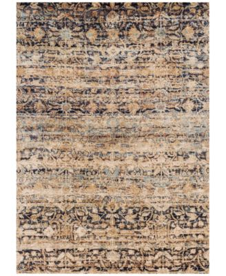 """Andreas   AF-16 Sand 7' 10"""" x 10' 10""""  Area Rugs"""
