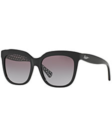 Ralph Sunglasses, RA5213