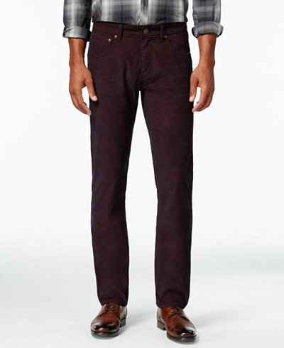 mens corduroy pants - Shop for and Buy mens corduroy pants Online ...