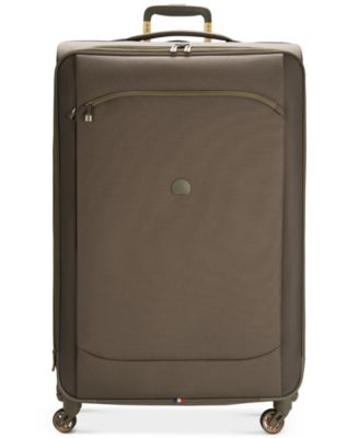 Image of Delsey Hyperlite 2.0 29'' Expandable Spinner Suitcase, Only at Macy's