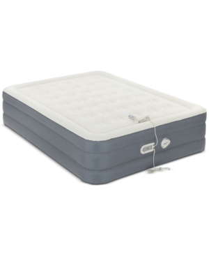 Image of Aerobed Queen Adjustable Comfort Air Mattress