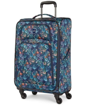"Image of Atlantic Infinity Lite 29"" Expandable Spinner Suitcase, Only at Macy's"