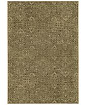 Tommy Bahama Home Voyage 91 Area Rug