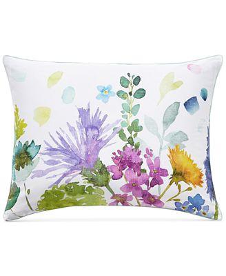 Bluebellgray Tetbury Meadow Comforter Sets Comforters