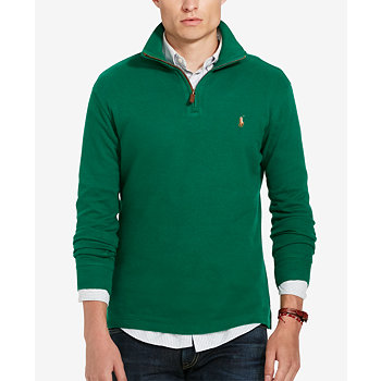 Polo Ralph Lauren Estate Rib Men's Sweater