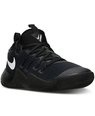 Nike Hypershift Finish Line