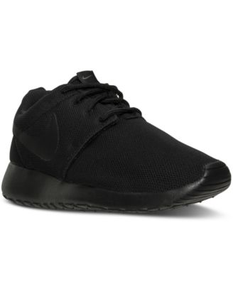 hot sales 104dd d43e1 chicago cubs shoes nike roshe women Big Savings on Kobe Zoom ...