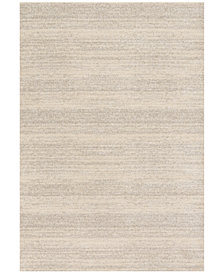 Loloi Emory EB-04 Granite Area Rugs