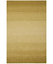 "CLOSEOUT! Gradient GRA100 5' x 7'3"" Area Rug"