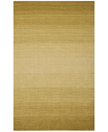 "CLOSEOUT! Dalyn Gradient GRA100 7'9"" x 9'9"" Area Rug"