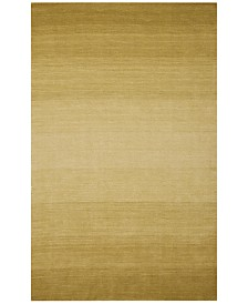 """CLOSEOUT! Dalyn Gradient GRA100 5' x 7'3"""" Area Rug"""
