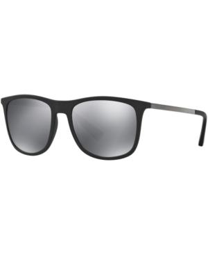 Dolce & Gabbana Sunglasses,...