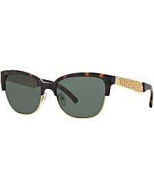 Tory Burch Sunglasses, TY6032