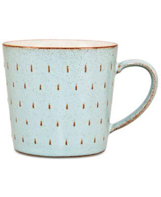 Heritage Pavilion Collection Cascade Mug