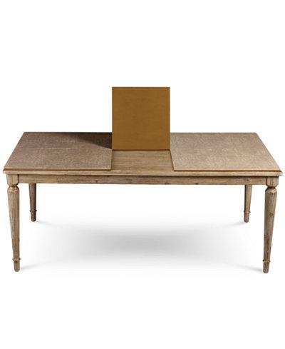 Summerside Table Pad