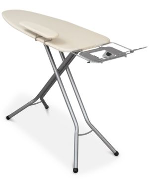Household Essentials Mega Wide-Top Ironing Station 2946599