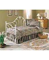 Legget & Platt Juliann Day Bed + Optional Trundle