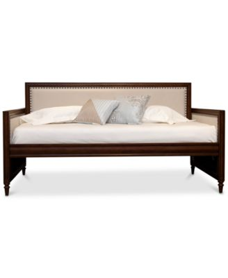 Legget & Platt Brentwood Day Bed