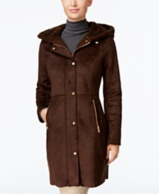 Clearance/Closeout - Womens Coats - Macy's