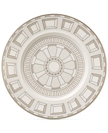 La Classica Contura Collection Bread & Butter Plate