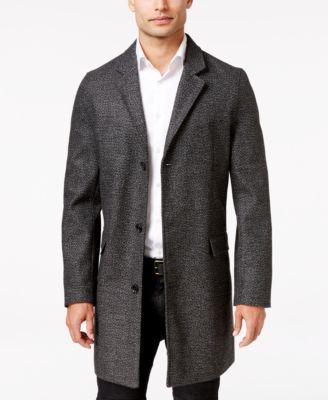 Men's Top Coat: Shop Men's Top Coat - Macy's