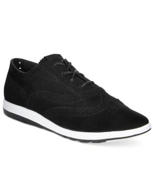 Cole Haan Grand Tour Oxford Sneakers 2901219